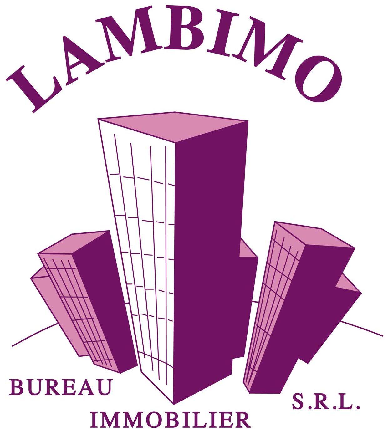 Lambimo